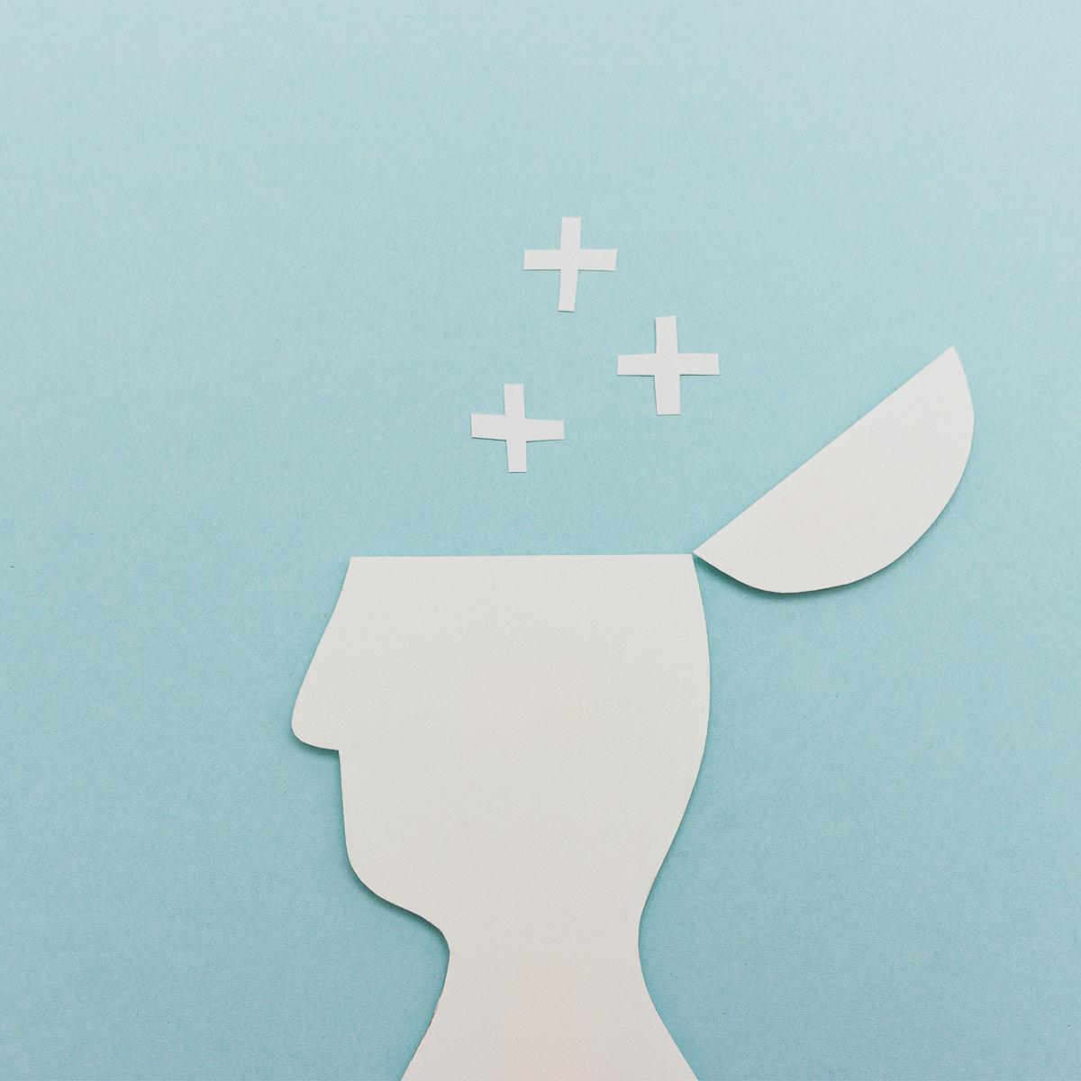 Atelier de mémoire - Ton cerveau au boulot!