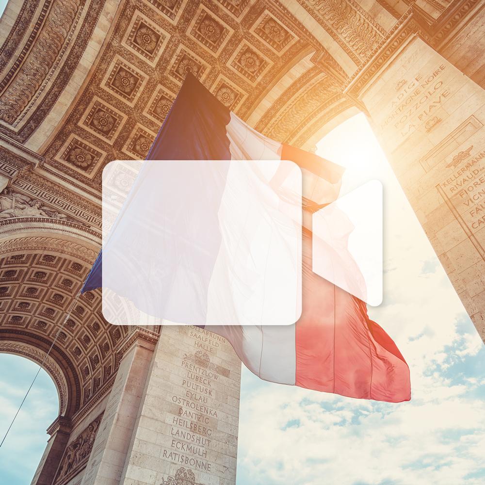 En ligne - Histoire - La révolution française (Cours express)