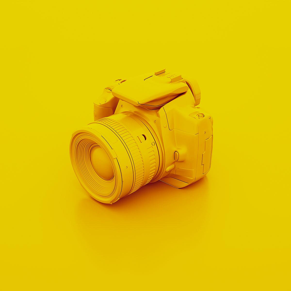 Atelier - Cinéma : animation image par image