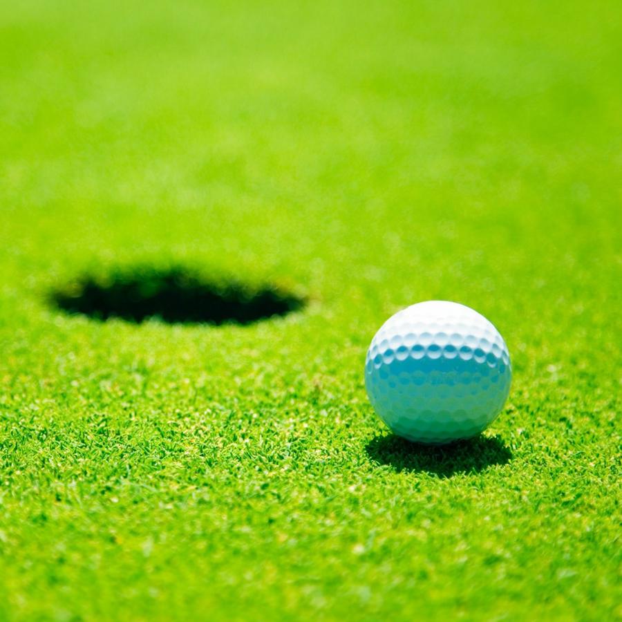 Sortie Golf