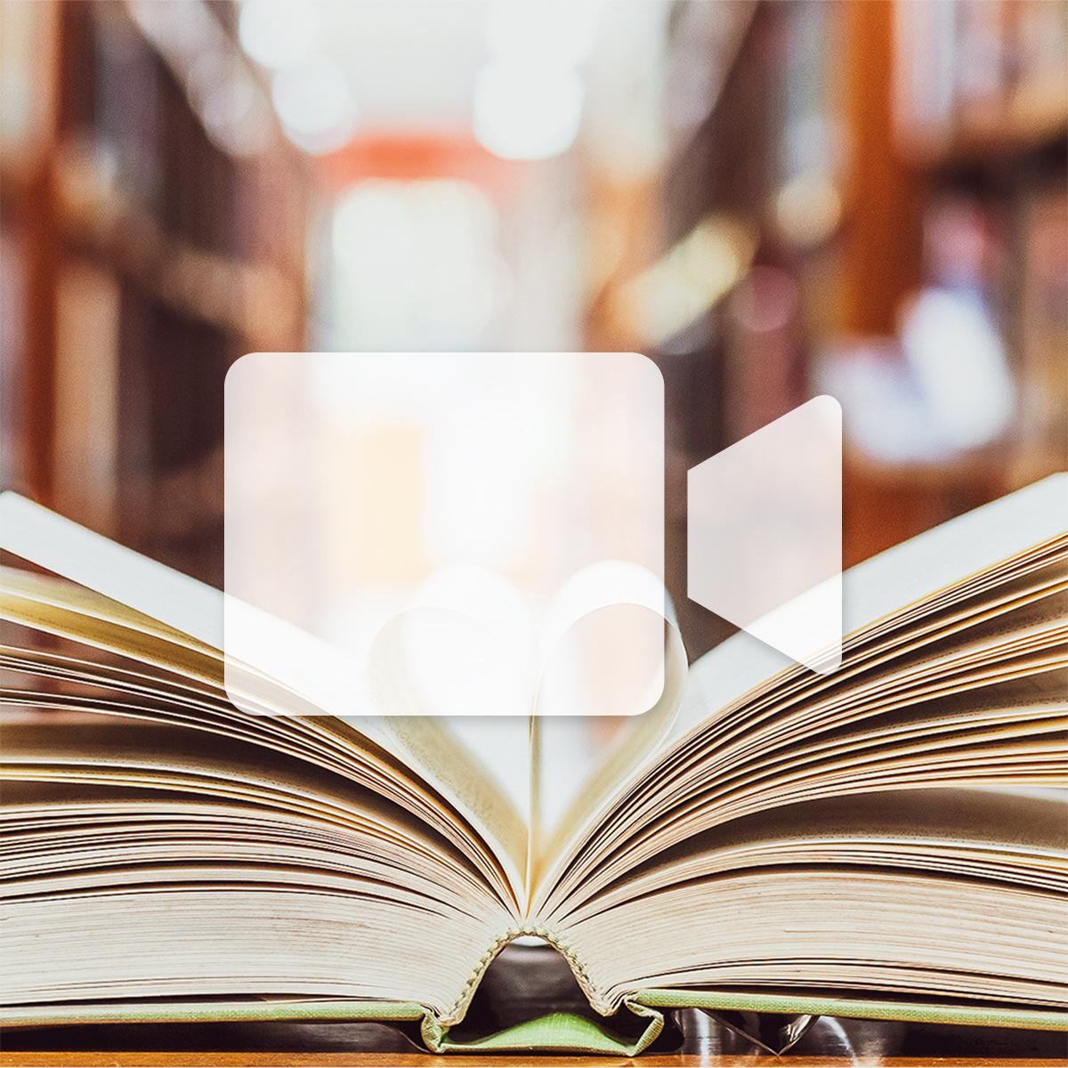 En ligne - Club de lecture - Séance du 5 mars