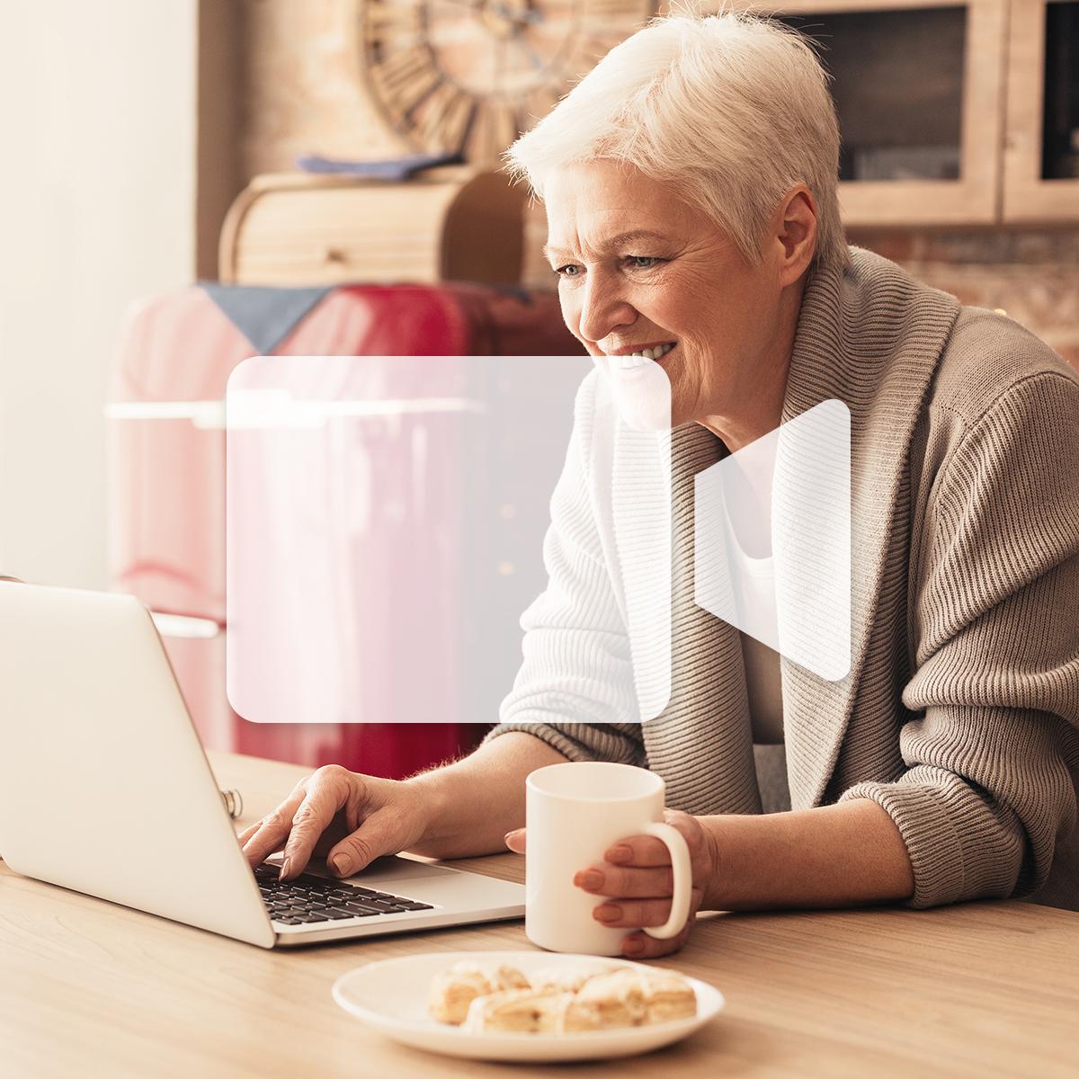 Activité en ligne - MIFO qu'on discute
