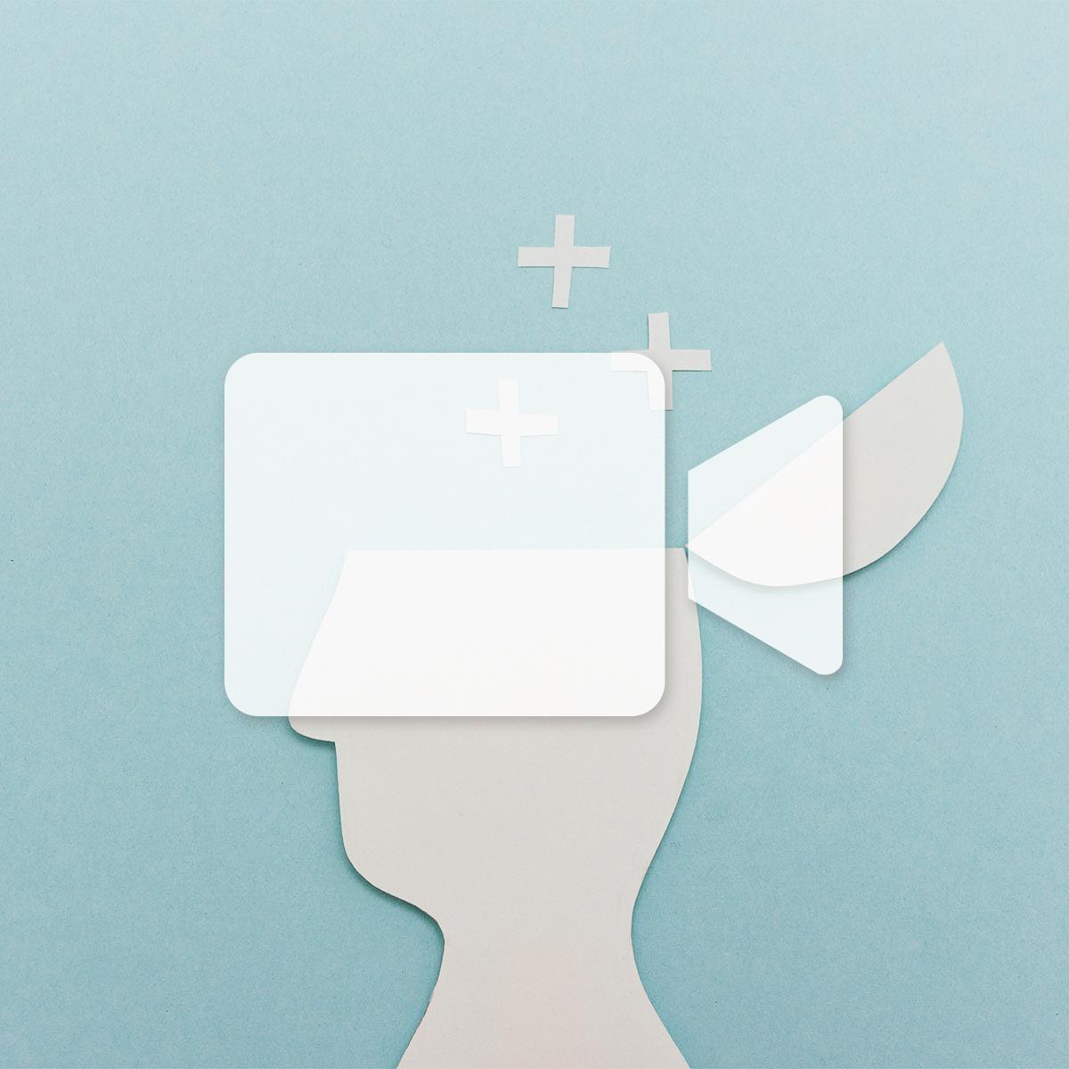 Cours en ligne - Atelier de mémoire « Ton cerveau au boulot! »