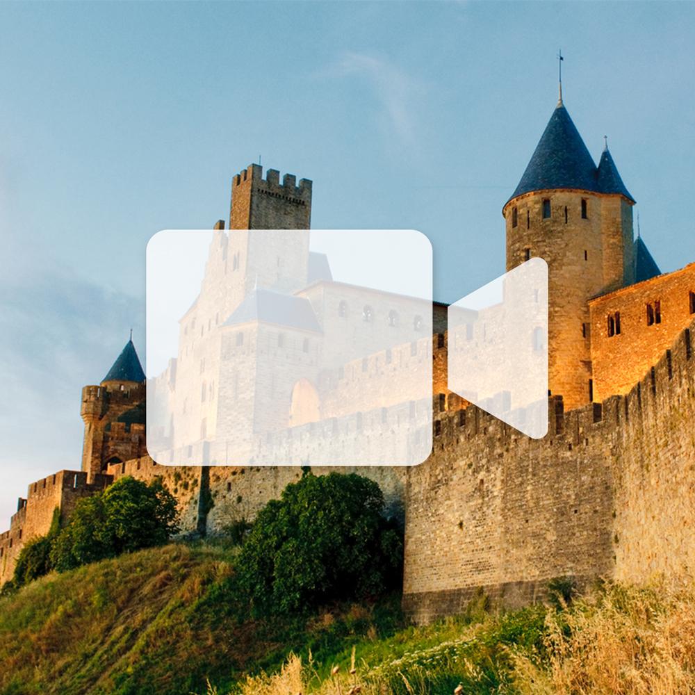 En ligne - Histoire - Le Moyen Âge